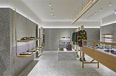 valentino shop valentino s flagship is now open and it ignores our