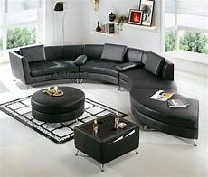 trend home interior design 2011 modern furniture sofa