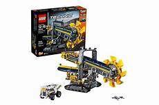 nicht nur f 252 r kinder das sind die besten lego sets f 252 r