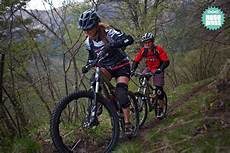 sella sanremo mtb mag mountain bike magazine alps de mar