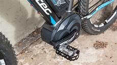 corratec vert 650b electric bike australian review gizmodo australia