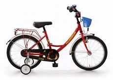18 Zoll Kinderfahrrad Feuerwehr Fahrrad Ass De Fahrrad Ass