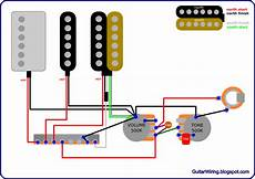 the guitar wiring blog diagrams and tips january 2011 guitar acoustic guitar lessons