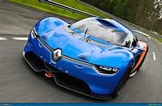 Ausmotive 187 Renault Alpine A110 50 Photo Gallery