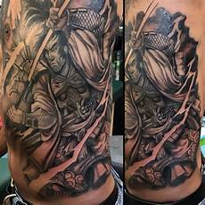 75 best rib tattoos designs meanings all types 2019