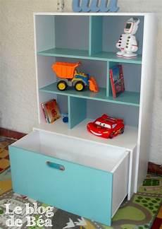 diy 233 tag 232 re pour chambre d enfant et coffre 224 jouets le