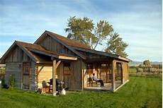 fishing cabins bridges cabin montana fishing cabin rental j bar l