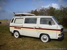 532 best images about t25 pinterest volkswagen vw and 4x4