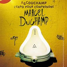 museum tv replay abcduch l expo pour comprendre marcel duch museum