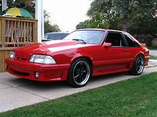 1990 mustang parts accessories americanmuscle com