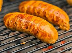 buffalo chicken sausages recipe serious eats
