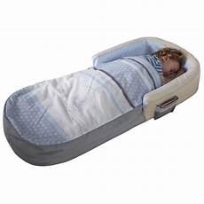 matelas gonflable enfant matelas gonflable pour enfant entre 18 mois et 3 ans