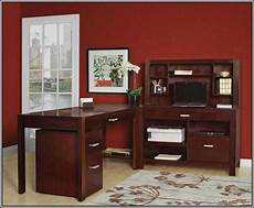 farmers home furniture corporate office general home