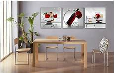 free shipper 3 piece wall art dining room wall paintings with frame painting wall pictures