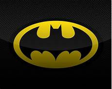 Batman Wallpaper And Background Image 1280x1024 Id
