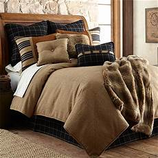 rustic elegance ashbury bedding sets