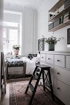 Kleiner Raum Gut Gemanaged Schlafzimmer Schlafzimmer