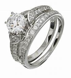 discounted wedding rings discount diamond engagement ring