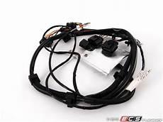 Audi Tt Mk1 Coil Pack Wiring Harness