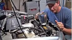 on board diagnostic system 2005 scion tc regenerative braking removing thermostat on a 2005 scion tc remy 174 scion tc 2005 2006 starter
