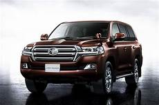 new toyota land cruiser 2019 rumor 2019 toyota land cruiser review release date redesign