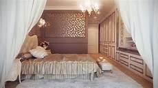 Desain Interior Kamar Tidur Klasik Informasi Harga Bahan