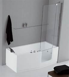 vasca da bagno per anziani prezzi vasche da bagno per anziani prezzi theedwardgroup co