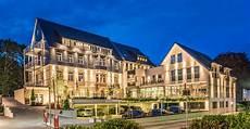 Akzent Hotel Villa Saxer Ihr 4 Sterne Design Hotel In Goslar