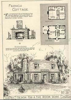mansard house plans oconnorhomesinc com magnificent french mansard house