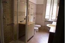foto bagni ristrutturati interessante esempi di bagni ristrutturati sq83 pineglen