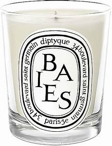 diptyque candele diptyque baies candle barneys new york