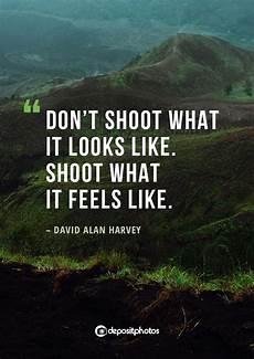 Positive Quote Photo