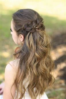 21 cute hairstyles for to try now feed inspiration