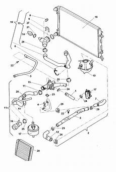 free download parts manuals 1990 volkswagen jetta transmission control volkswagen jetta cord for engine block heater block heater cord engine preheater wiring