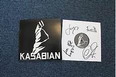 popsike com kasabian kasabian fully signed 10 vinyl