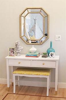 diy room decor room decor and thrift stores