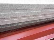 couverture bac acier anti condensation tole bac acier anti condensation