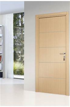 portes d interieur seymour finition chene blanc porte