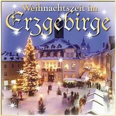 weihnachten im erzgebirge cd buecher de