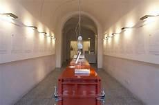 illuminazione reggio emilia illuminazione spazi pubblici musei biblioteche