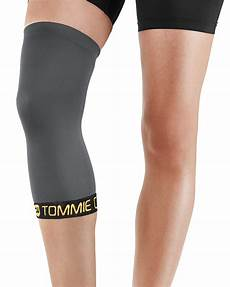 copper leg sleeve tommie copper recovery compression knee sleeve