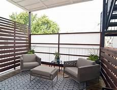 cache vue balcon brise vue balcon id 233 es originales en 28 photos sympas