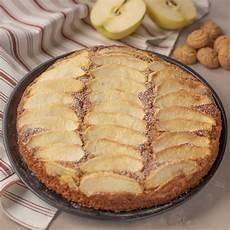 torta di mele mascarpone fatto in casa da benedetta torta antica di mele e amaretti fatto in casa da benedetta rossi ricetta nel 2020 ricette