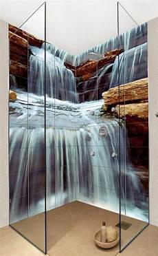 papier peint sticker mural quels stickers trompe l oeil choisir id 233 es en 50 photos