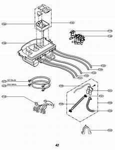 solucionado manual de lavadora lg componentes yoreparo