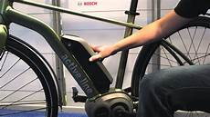 Akku E Bike - powerpack active und performance neue ebike akkus