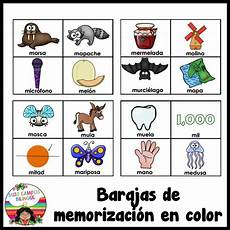 17 best images about resources for k 1 pinterest bilingual classroom finals and