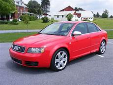 2005 audi s4 user reviews cargurus