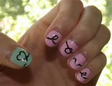 pinterest nail art designs nail designs hair styles