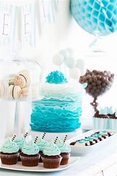 1st birthday decoration themes boys 1st birthday themes